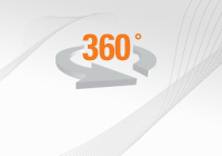360° Animation der MS 150 TC-E